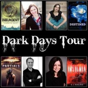 Dark Days Tour