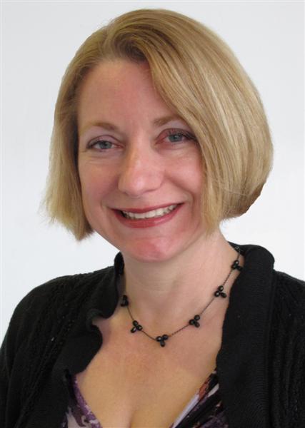 Michele Dunaway