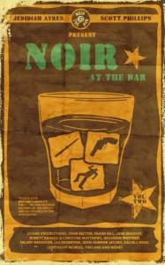 Noir at the Bar 2
