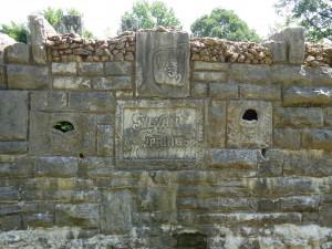 Sylvan Springs 6