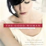 TheGoodWoman