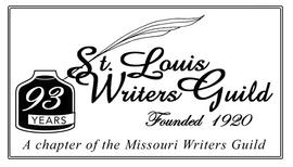 270_SLWG_Logo_93years