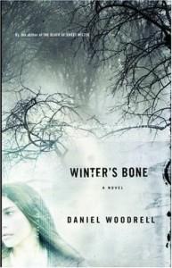 A Winters Bone
