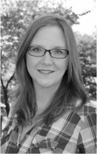 Jennifer Hasheider