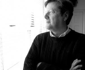 John McFarland