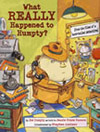 cover_humpty