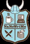 NaNoMO